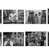Arthur-Carron-FIPF-Dundalk-Photographic-Society.jpg