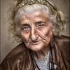 Hugh-Wilkinson-Hard-Times-Creative-Photo-Imaging-Club-Colour-Print-Open-Advanced-Gold.jpg